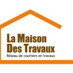 Logo-LaMaisonDesTravaux